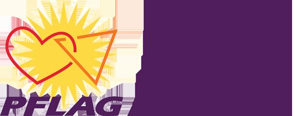 PFLAG Athens Area